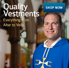 quality-vestments.png